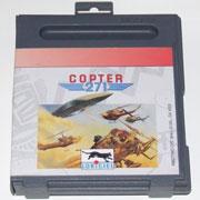 """GX4000: """"La consola de Amstrad"""" Pack1"""
