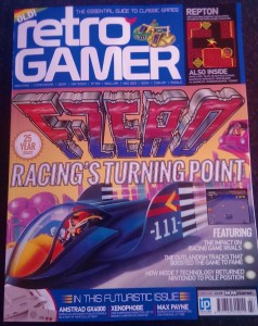 Retro Gamer Load 143